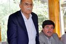 BDP'den hükümete eleştiri PKK'ya çağrı