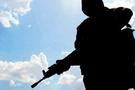 PKK'nın kaçırdığı asker serbest bırakıldı