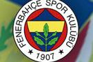 Fenerbahçe savaş baltalarını çıkardı