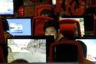 Her üç Çinliden biri internet kullanıyor