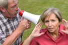 Sağırlık tedavisinde büyük keşif