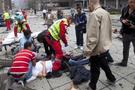 Norveçli saldırgan tek başına 84 kişiyi öldürdü