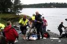 Norveç terörden dersler çıkarıyor!