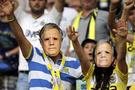 Polis Fenerbahçe'yi gözden çıkardı