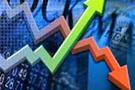 Ekonomiden olumlu haber
