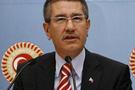 AK Partili vekilden şok CHP iddiası!