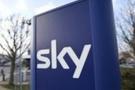 Telekulak skandalında hisseleri düşen BSkyB kâr açıkladı