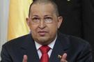 Venezuela'nın lideri belli oldu