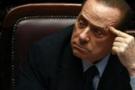 Merkel, Berlusconi'yi böyle bitirdi!