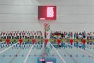 Türkiye 2013'teki şampiyonaya talip