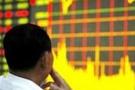 Euro krizi yayılırken finans piyasaları düşüşte