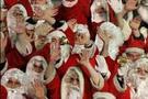 Kılıçdaroğlu'ndan Noel mesajı