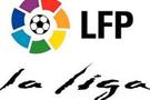 Arda Turan'ın La Liga'sı tehlikede