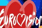Eurovisiona gitmek isteyen ünlü popçu