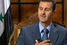 Libyalılardan Esad'a bırak çağrısı