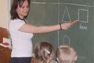 AYM'den sözleşmeli öğretmene müjde!