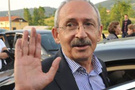 Kılıçdaroğlu'ndan iktidara işbirliği çağrısı