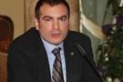 Perinçek'in oğlu gözaltına alındı