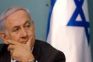 İsrail'den Türkiye'ye intikam operasyonu