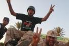 Libya'daki değişim petrol fiyatlarını düşürdü