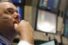 Piyasalarda büyük ralli başlıyor