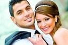 Önder Turacı'nın başını eşi yaktı