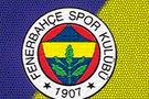 Fenerbahçe istifasını kabul etmedi
