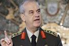 Ankara'yı karıştıran şok iddia