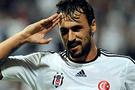 Beşiktaş'ta 2 yıldızı satın talimatı