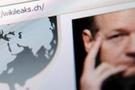 Avustralya Wikileaks'i sorumsuzlukla suçladı