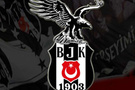 Beşiktaş'ta iki yıldız kadro dışı