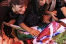 HRW: Kuzey Irak operasyonlarında siviller zarar görmemeli