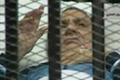 Mısır'ın diktatörlerine yargı kıyağı