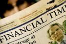 Financial Times Şemdinli'yi yazdı