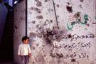 Gazze'de uzlaşma için açlık grevi!