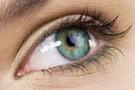 Göz sağlığına dikkat!