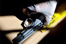 Savcıyı vuran kişi PKK'lı çıktı