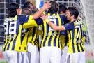 Fenerbahçe'den bomba transfer sürprizi