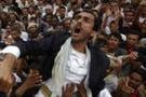Yemen'e iç savaş uyarısı