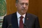 Erdoğan bu hatanın kurbanı oldu!