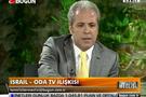 MİT-PKK kaydını İsrail mi sızdırdı?