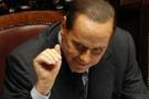 'Berlusconi'ye hayat kadını sağladınız' davası