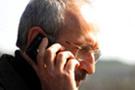 Kılıçdaroğlu'ndan sürpriz telefon