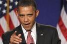Obama'nın istihdam planı reddedildi