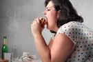 Çok yemek beyninizi de öldürüyor