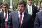 Davutoğlu'ndan BM'ye İstanbul teklifi