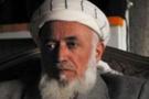 Rabbani suikastı sonrası kritik soru!
