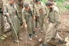 PKK'nın yeni hedefi Şemdinli
