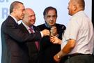 Erdoğan Mustafa Koç ile pazarlık yaptı