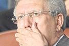 MİT'ten Aziz Yıldırım'a 'dikkatli ol'uyarısı